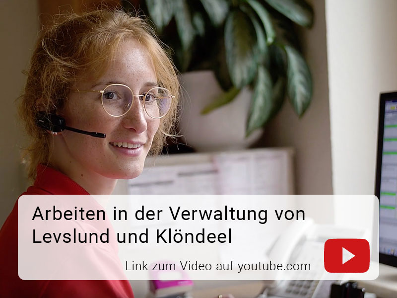 Zum Youtube-Kanal!